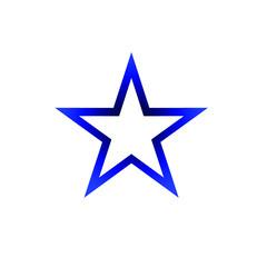 star logo, blue star logo, star Icon Vector, star Icon Eps10, star Icon image, star Icon, star Icon Eps10, star Icon Picture, star Icon Flat, star Icon App, star Icon Web, star Icon Art, star Icon vec