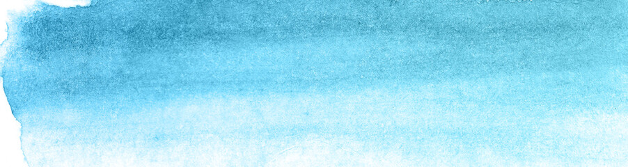 blue abstract background with copy space for your text or image