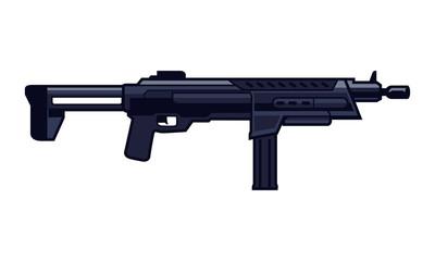 HG40 Vector