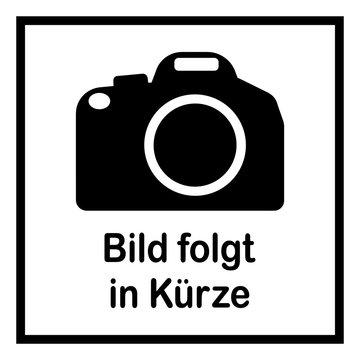 gz713 GrafikZeichnung - german - Bild folgt in Kürze / Symbol. - english - thumbnail - image coming soon icon - simple template - button - square xxl g9012