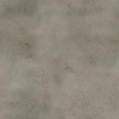 Pared acabado en cemento pulido