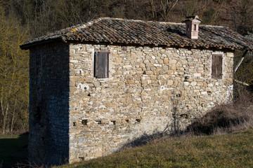 Mab Unesco appennino tosco Emiliano