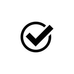 bullet icon design vector logo template EPS 10