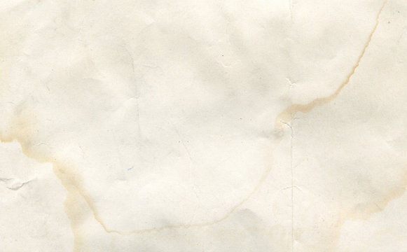 old paper texture gray shade