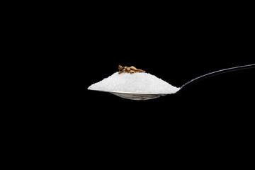 Zuckersüß