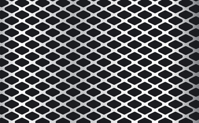 metal wire mesh sheets background. Steel grid background. metal textured sheet  background