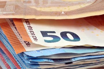 Cinquante euros