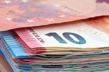 Dix euros
