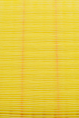 yellow air filter for car engine