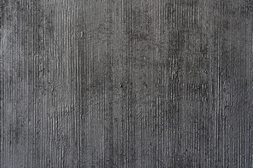 Texture of the surface plaster of cement concrete fragment wall interior modern building
