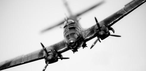 heinkel 11