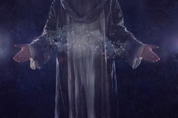 Universe Fotomurales
