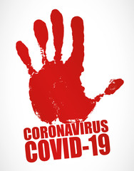 covid-19 et coronavirus