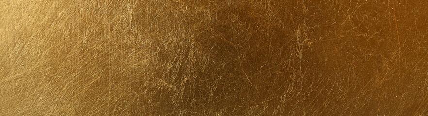 Fototapete - golden texture. beautiful wallpaper background.