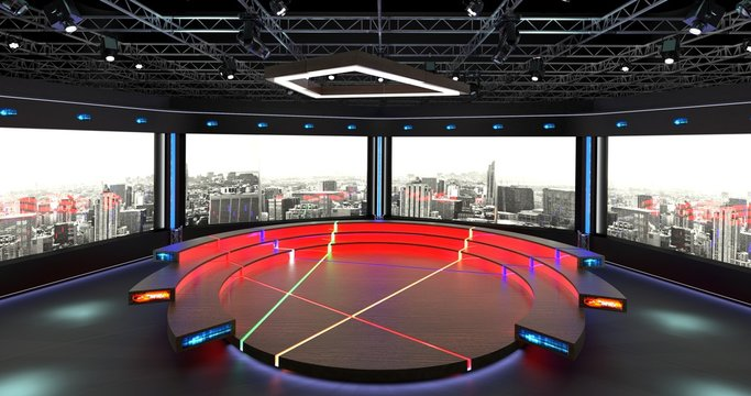 Tv Studio Background Free Download 54 609 Best Tv Studio Background Images Stock Photos Vectors Adobe Stock 54 609 best tv studio background images