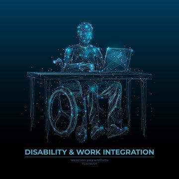 khrupin-std-invalid-help-disabled-01