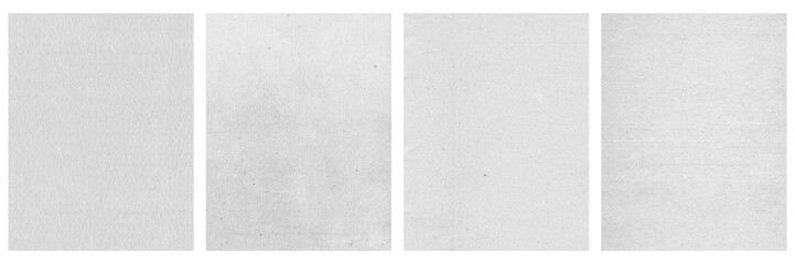 Close Paper Texture Pack