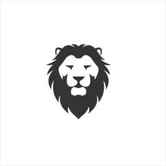 vector logo design icon vector