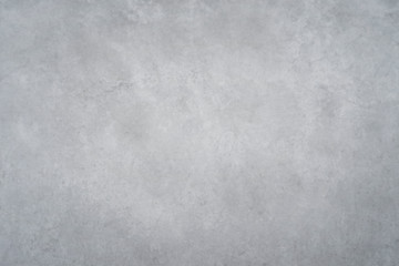 Perfect gray concrete texture as a background or wallpaper Fototapete