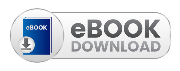 Ebook Download Button