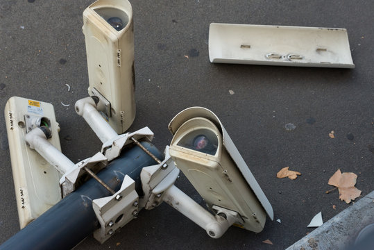 Grève Générale 5 décembre 2019 Lyon
