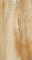 Brown Marble Texture Design Closeup