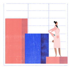 fashion statistics
