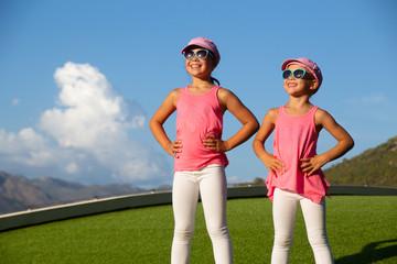 sports little kids