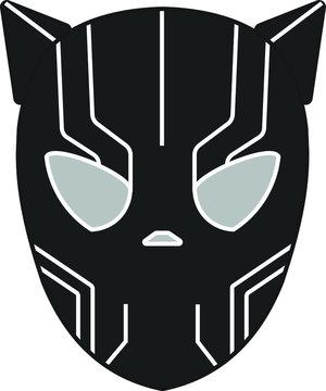 icon head of avenger endgame
