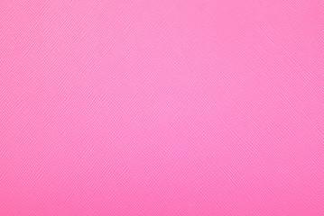 Foto auf AluDibond Schmetterlinge im Grunge ピンクの背景素材、皮目調