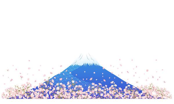 日本イメージ_8
