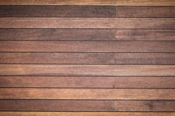 texture de fond en bois  Fotobehang