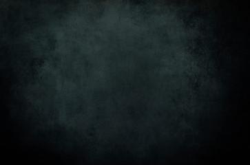 dark grunge background or texture Fototapete