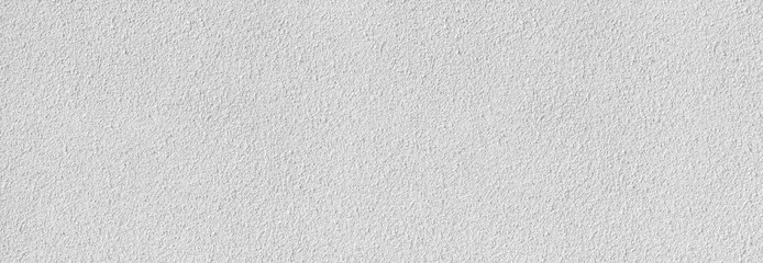 Poster Stenen Background of gray old concrete wall