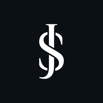 Sj Photos Royalty Free Images Graphics Vectors Videos Adobe Stock