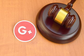 Google Is Embroiled in an Antitrust Issue with the DOJ 3
