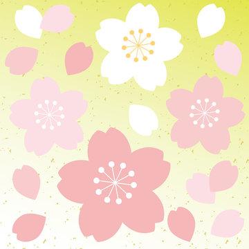桜アイコン04