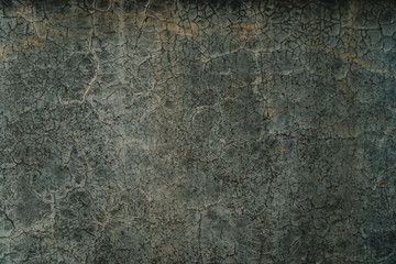 Wall Patern texture