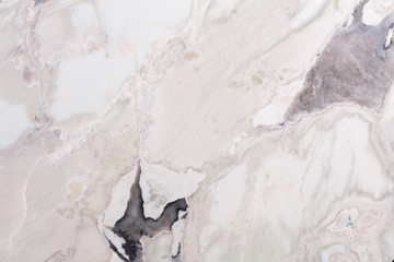Photo sur Aluminium Marbre Gentle marble background as part of your fantastic design.