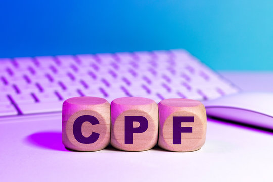 CPF - Compte personnel de formation - France