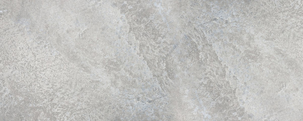 Banner background with copy space, Grunge outdoor polished concrete texture, Cement and concrete texture for pattern and background, stucco grunge, cement or concrete floor.