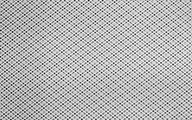 creative hole net grate texture background