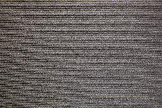 Textil Muster