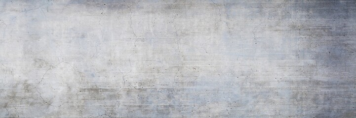 Texture of an old grungy concrete wall Fotomurales