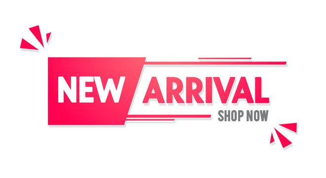 31,406 BEST New Arrivals IMAGES, STOCK PHOTOS & VECTORS | Adobe Stock