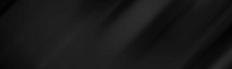 Black Simple Minimal Modern Blurred Stripes Background Composition