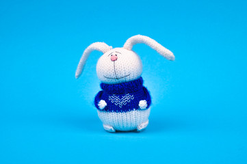 Amigurumi Ellie Doll pattern by Tiny Mini Design - Ravelry | 240x361