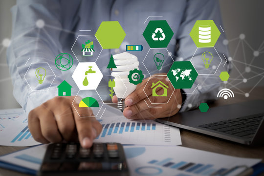 business sustainability energy use, sustainability Elements energy sources sustainable Ecology business consulting