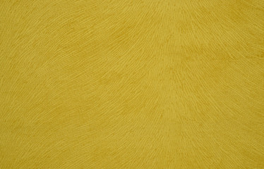 close-up colored fabric texture  background