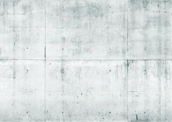 Fotorolgordijn Stenen Concrete dirt texture background vector